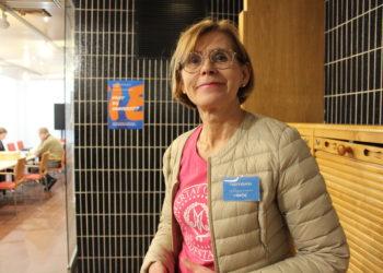 Martat jo yli 120-vuotias mutta kyennyt uudistumaan, ei pelkkiä kotitalousneuvoja vaan myös valistusta – uusillekin ryhmille