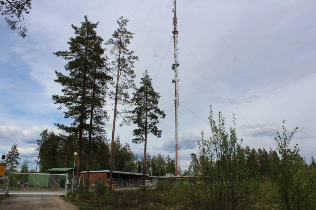 Etelä Karjalan Radio